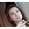 台南南門教  婚攝SEAN YEN IMG-8007w