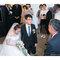 台南南門教  婚攝SEAN YEN IMG-8235w