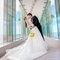 婚禮類婚紗選輯 推薦婚攝SEAN YEN2105