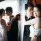 婚禮類婚紗選輯 推薦婚攝SEAN YEN211婚禮類婚紗選輯 推薦婚攝SEAN YEN2120