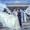 婚禮類婚紗選輯 推薦婚攝SEAN YEN211婚禮類婚紗選輯 推薦婚攝SEAN YEN2122