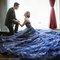 婚禮類婚紗選輯 推薦婚攝SEAN YEN211婚禮類婚紗選輯 推薦婚攝SEAN YEN2123