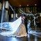 婚禮類婚紗選輯 推薦婚攝SEAN YEN211婚禮類婚紗選輯 推薦婚攝SEAN YEN2124