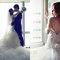 婚禮類婚紗選輯 推薦婚攝SEAN YEN211婚禮類婚紗選輯 推薦婚攝SEAN YEN2128