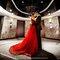 婚禮類婚紗選輯 推薦婚攝SEAN YEN211婚禮類婚紗選輯 推薦婚攝SEAN YEN2134