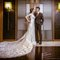 婚禮類婚紗選輯 推薦婚攝SEAN YEN211婚禮類婚紗選輯 推薦婚攝SEAN YEN2135