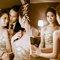 婚禮類婚紗選輯 推薦婚攝SEAN YEN211婚禮類婚紗選輯 推薦婚攝SEAN YEN2136