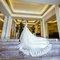 婚禮類婚紗選輯 推薦婚攝SEAN YEN211婚禮類婚紗選輯 推薦婚攝SEAN YEN2145