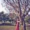 婚禮類婚紗選輯 推薦婚攝SEAN YEN211婚禮類婚紗選輯 推薦婚攝SEAN YEN2153