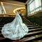 婚禮類婚紗選輯 推薦婚攝SEAN YEN211婚禮類婚紗選輯 推薦婚攝SEAN YEN2154