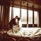 婚禮類婚紗選輯 推薦婚攝SEAN YEN211婚禮類婚紗選輯 推薦婚攝SEAN YEN2158
