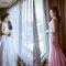 婚禮類婚紗選輯 推薦婚攝SEAN YEN211婚禮類婚紗選輯 推薦婚攝SEAN YEN2160