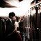 婚禮類婚紗選輯 推薦婚攝SEAN YEN211婚禮類婚紗選輯 推薦婚攝SEAN YEN2161