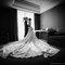 婚禮類婚紗選輯 推薦婚攝SEAN YEN211婚禮類婚紗選輯 推薦婚攝SEAN YEN2163
