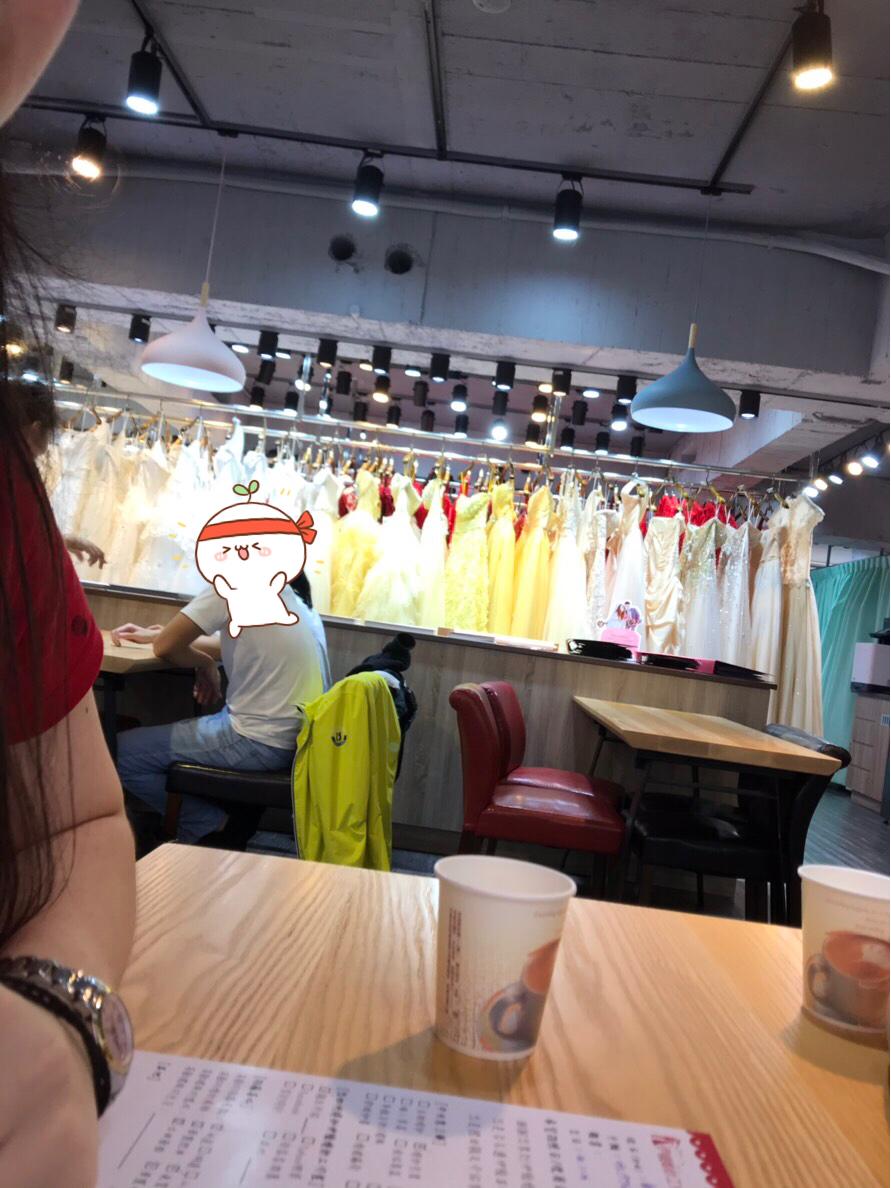 伊頓自助婚紗攝影工作室(台北西門店),真心推薦伊頓