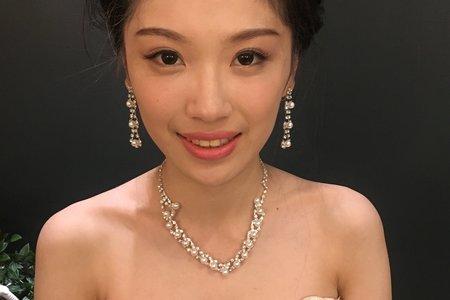1 20 2019婚紗作品