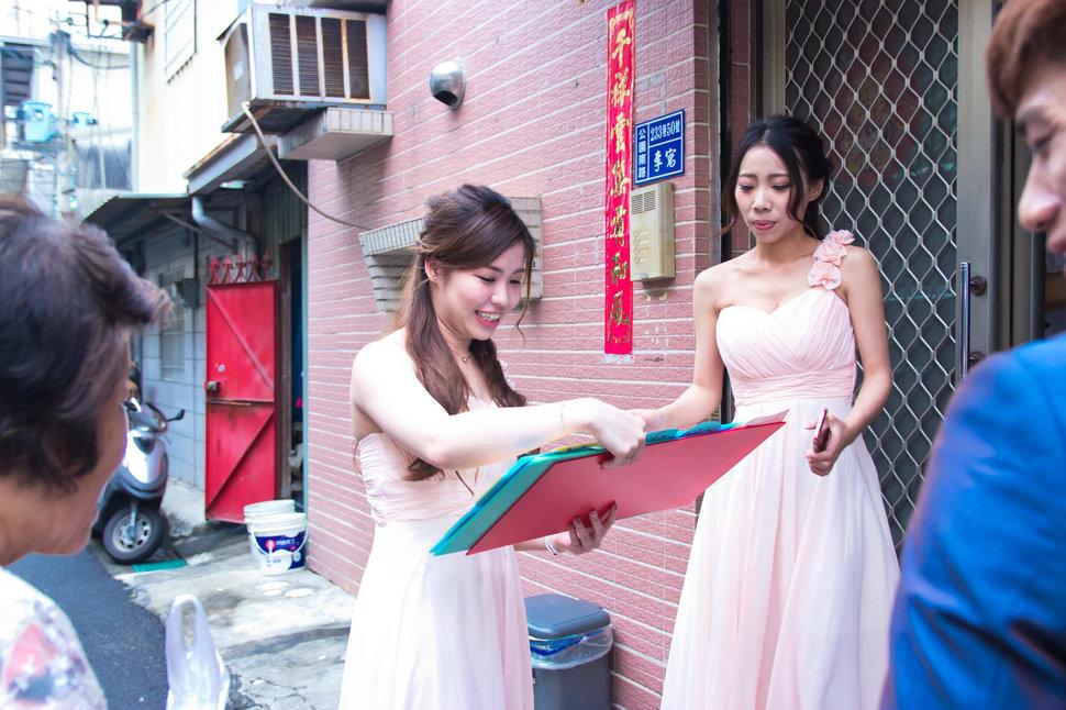IMG_6896 - 無風格映像紀錄《結婚吧》