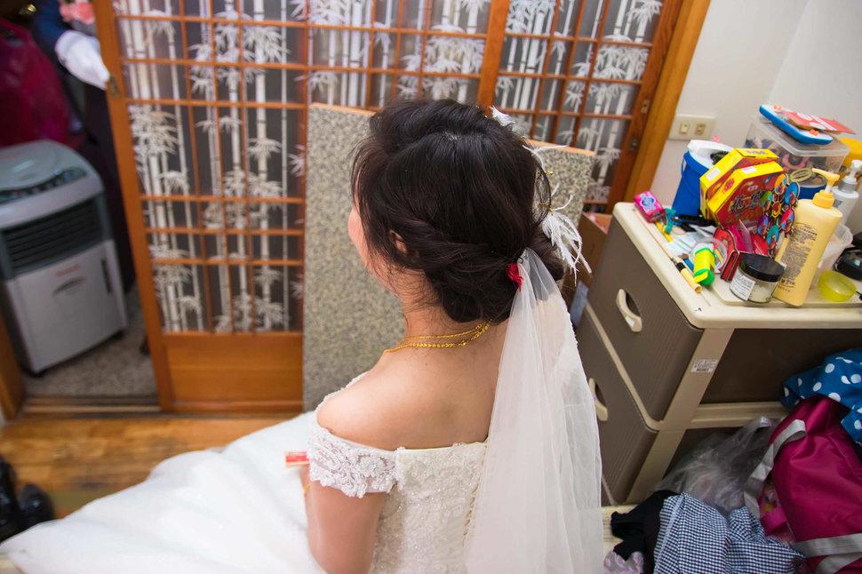 IMG_7025 - 無風格映像紀錄《結婚吧》