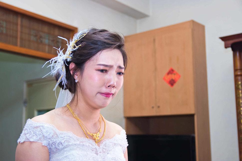 IMG_7082 - 無風格映像紀錄《結婚吧》