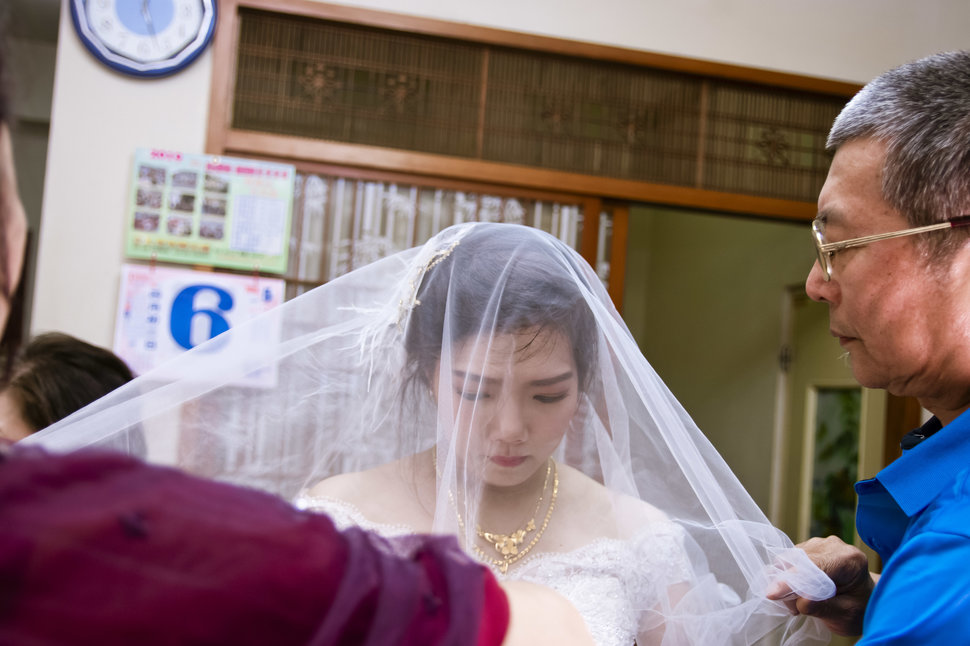 IMG_7097 - 無風格映像紀錄《結婚吧》