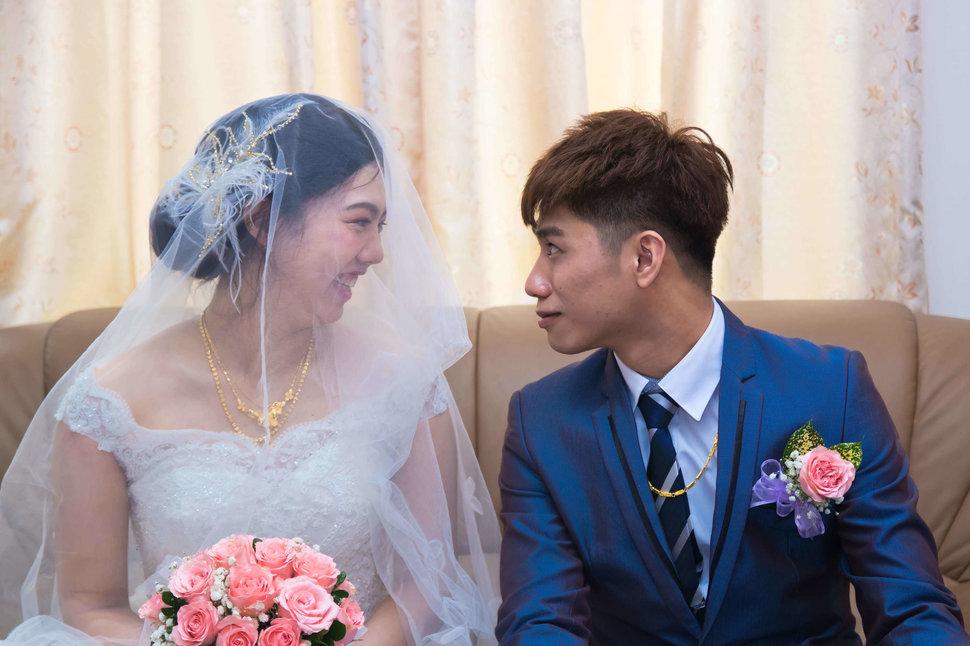IMG_7285 - 無風格映像紀錄《結婚吧》