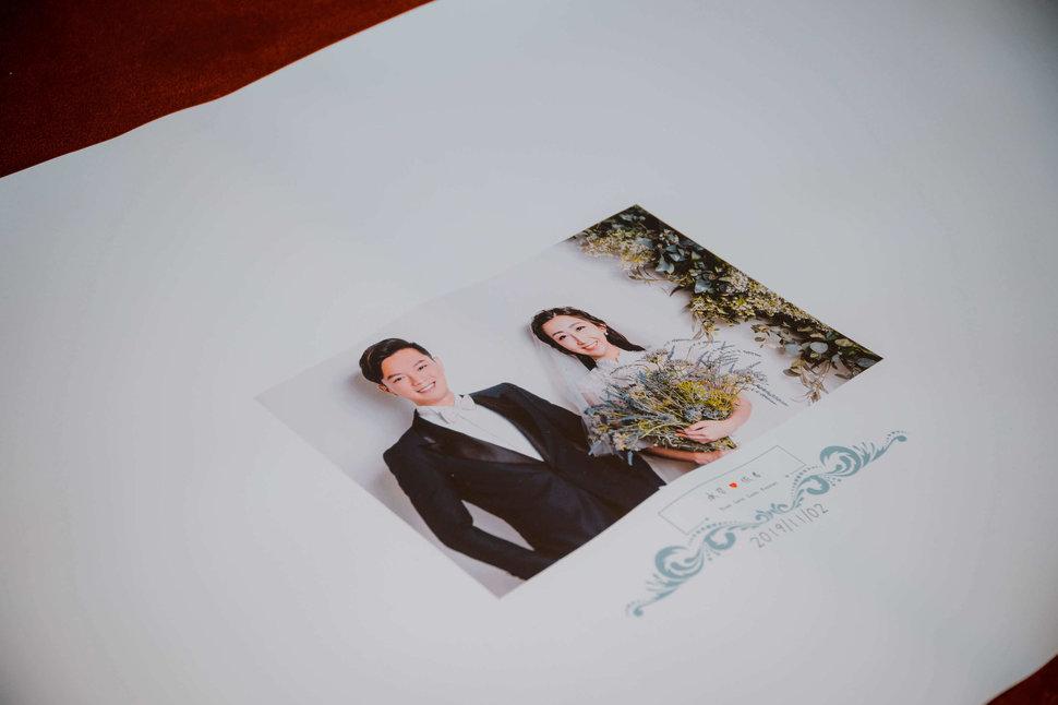 6WS04751 - 無風格映像紀錄《結婚吧》