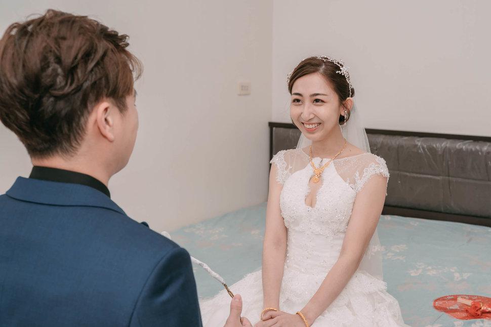 WuStyle115 - 無風格映像紀錄《結婚吧》