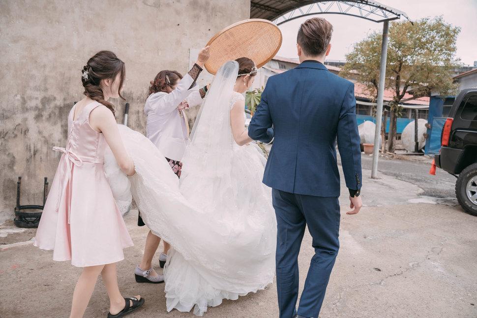 WuStyle139 - 無風格映像紀錄《結婚吧》