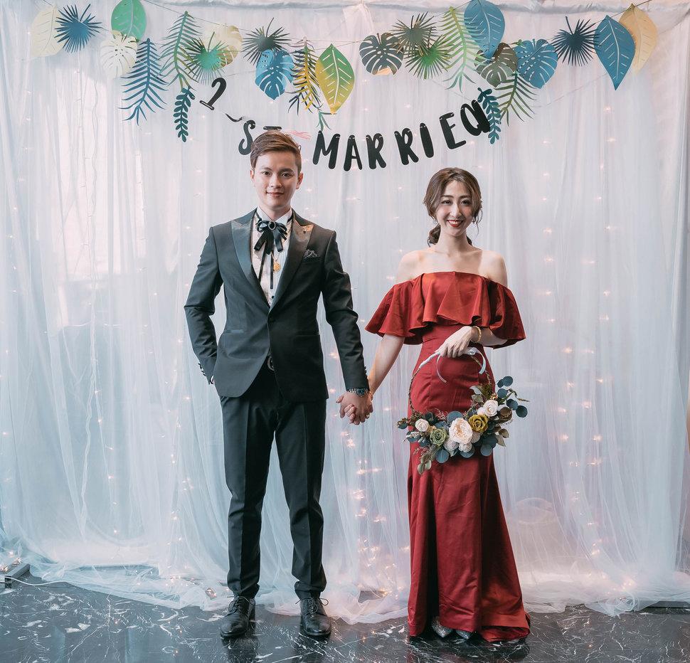 7WS09926 - 無風格映像紀錄《結婚吧》