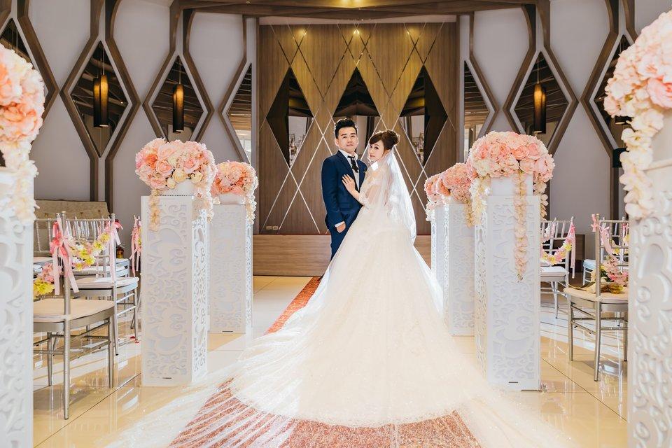 Cones│瞳影像│攝影│婚禮記錄,Cones團隊敬業百分百👍
