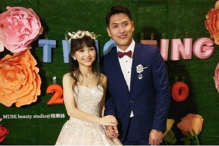 Bride*~韻庭