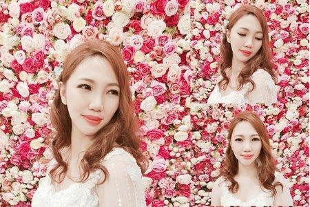 Bride*~思寧