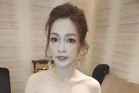 Bride *~君君