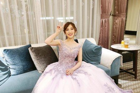 Bride*~安謐