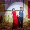 AhHo Wedding TEL-0937797161 lineID-chiupeiho (1 - 163)