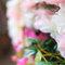 AhHo Wedding TEL-0937797161 lineID-chiupeiho (2 - 163)