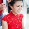AhHo Wedding TEL-0937797161 lineID-chiupeiho (3 - 163)
