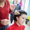 AhHo Wedding TEL-0937797161 lineID-chiupeiho (4 - 163)