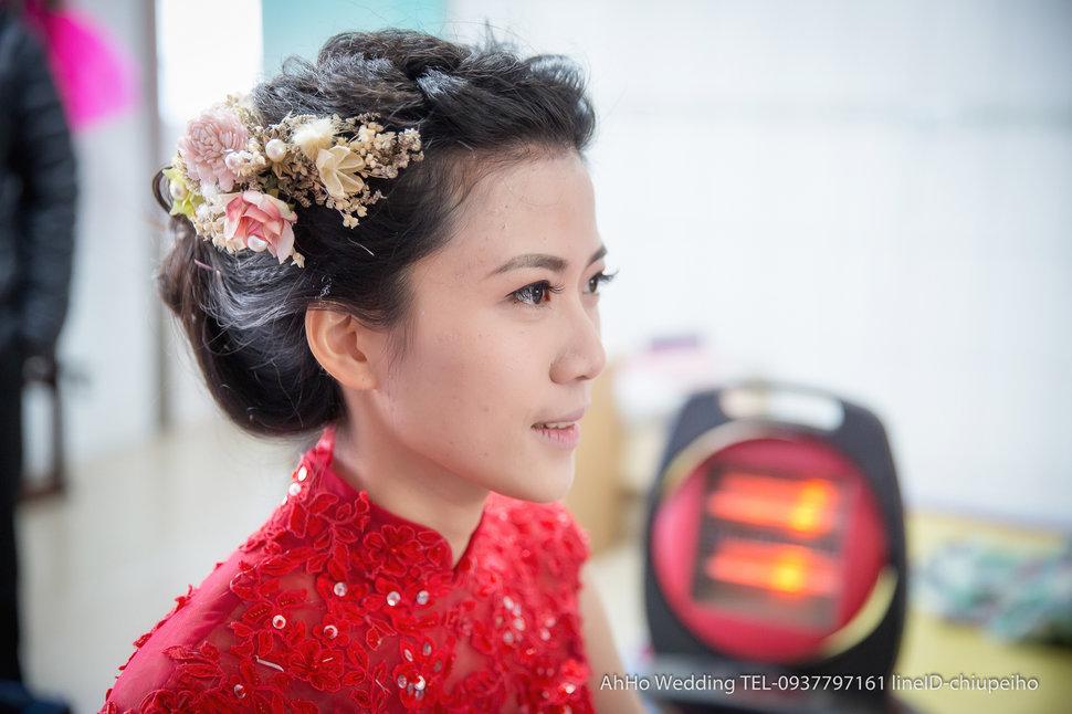 AhHo Wedding TEL-0937797161 lineID-chiupeiho (5 - 163) - AhHoWedding/阿河婚攝《結婚吧》