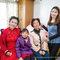 AhHo Wedding TEL-0937797161 lineID-chiupeiho (9 - 163)