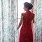 AhHo Wedding TEL-0937797161 lineID-chiupeiho (11 - 163)
