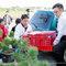 AhHo Wedding TEL-0937797161 lineID-chiupeiho (14 - 163)
