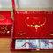 AhHo Wedding TEL-0937797161 lineID-chiupeiho (15 - 163)