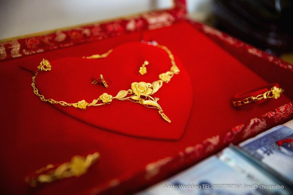 AhHo Wedding TEL-0937797161 lineID-chiupeiho (17 - 163) - AhHoWedding/阿河婚攝《結婚吧》