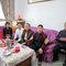 AhHo Wedding TEL-0937797161 lineID-chiupeiho (22 - 163)