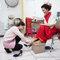 AhHo Wedding TEL-0937797161 lineID-chiupeiho (24 - 163)
