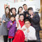 AhHo Wedding TEL-0937797161 lineID-chiupeiho (25 - 163)