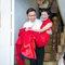 AhHo Wedding TEL-0937797161 lineID-chiupeiho (26 - 163)