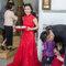 AhHo Wedding TEL-0937797161 lineID-chiupeiho (27 - 163)