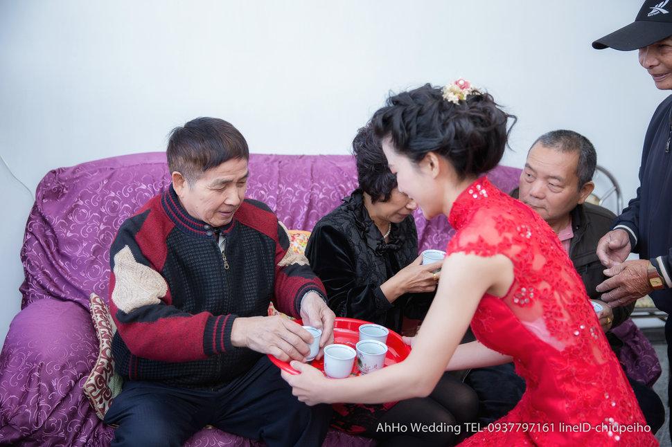 AhHo Wedding TEL-0937797161 lineID-chiupeiho (28 - 163) - AhHoWedding/阿河婚攝《結婚吧》